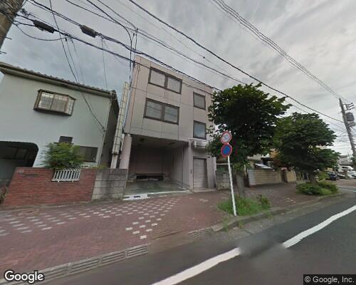 千葉市中央区 JR総武本線千葉駅の貸倉庫画像(3)