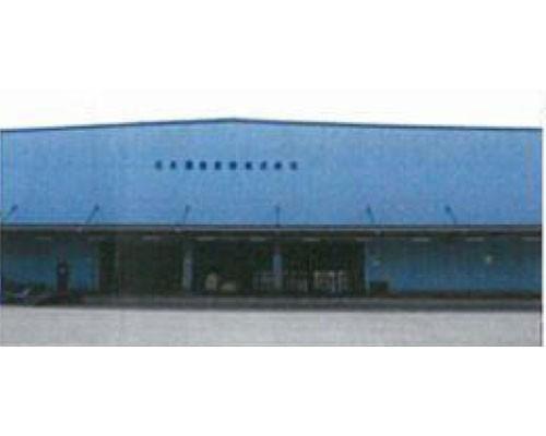船橋市 JR総武本線船橋駅の貸工場・貸倉庫画像(3)