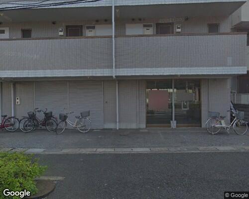 松戸市 JR常磐線新松戸駅の貸倉庫画像(3)