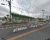 野田市 東武野田線川間駅の貸工場・貸倉庫画像(2)を拡大表示