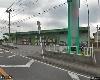 野田市 東武野田線川間駅の貸工場・貸倉庫画像(3)を拡大表示
