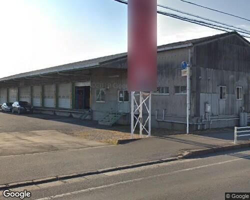 柏市 つくばエクスプレス柏の葉キャンパス駅の貸工場・貸倉庫画像(3)