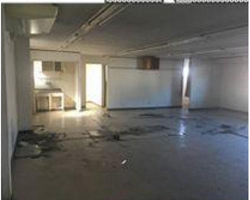 柏市 つくばエクスプレス柏の葉キャンパス駅の貸工場・貸倉庫画像(4)