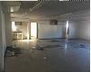 柏市 つくばエクスプレス柏の葉キャンパス駅の貸工場・貸倉庫画像(4)を拡大表示
