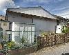 松戸市 JR常磐線馬橋駅の貸工場・貸倉庫画像(3)を拡大表示