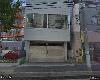 松戸市 JR常磐緩行線北松戸駅の貸倉庫画像(2)を拡大表示