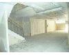 松戸市 JR常磐緩行線北松戸駅の貸倉庫画像(3)を拡大表示