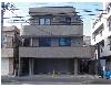 千葉市稲毛区 JR総武本線稲毛駅の貸倉庫画像(4)を拡大表示