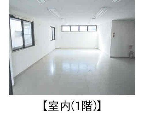 千葉市稲毛区 JR総武本線稲毛駅の貸倉庫画像(5)