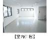 千葉市稲毛区 JR総武本線稲毛駅の貸倉庫画像(5)を拡大表示