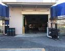白井市 北総線西白井駅の貸倉庫画像(2)を拡大表示