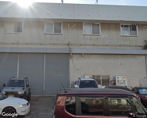 藤沢市 小田急江ノ島線湘南台駅の貸工場・貸倉庫画像(1)