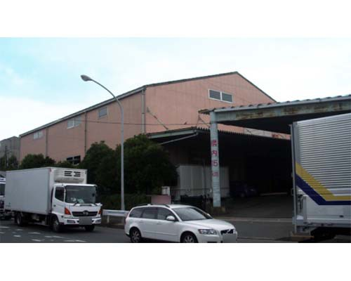 横浜市金沢区 金沢シーサイドライン線並木北駅の貸工場・貸倉庫画像(3)