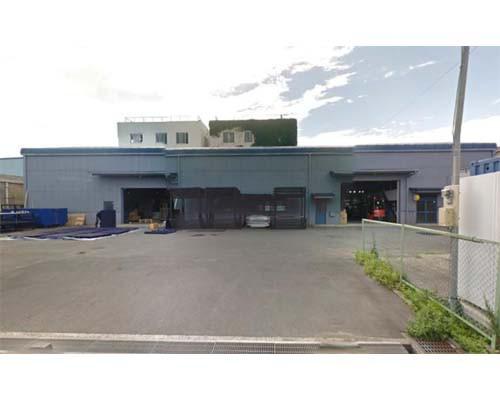 横浜市金沢区 シーサイドライン市大医学部駅の貸工場・貸倉庫画像(2)