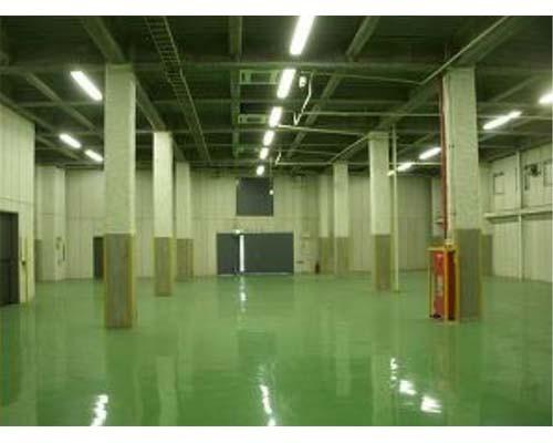 横浜市神奈川区 ブルーライン片倉町駅の貸倉庫画像(2)