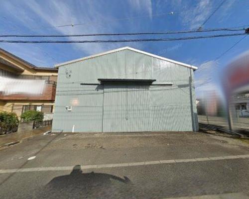 綾瀬市 相鉄線かしわ台駅の貸倉庫画像(1)