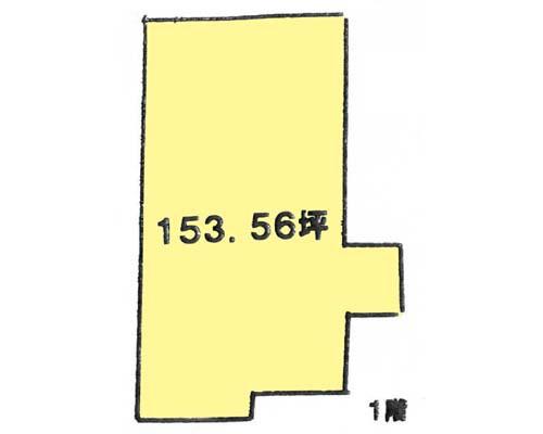 愛甲郡愛川町 小田急小田原線本厚木駅の貸工場・貸倉庫画像(1)