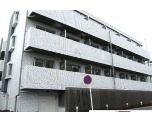 川崎市多摩区 小田急小田原線登戸駅の貸寮画像(3)