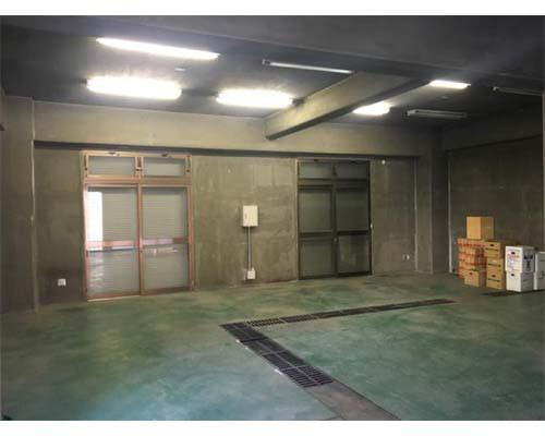 川崎市中原区 JR南部線武蔵中原駅の貸倉庫画像(2)