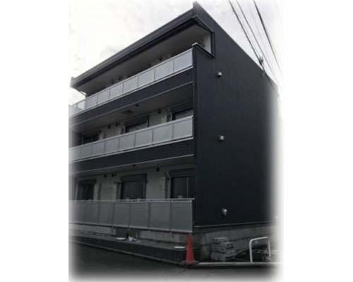 相模原市中央区 JR横浜線渕野辺駅の貸寮画像(3)