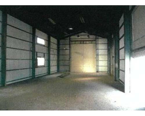 相模原市中央区 JR相模線原当麻駅の貸工場・貸倉庫画像(4)