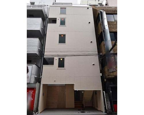 横浜市西区 JR京浜東北線横浜駅の貸店舗画像(5)