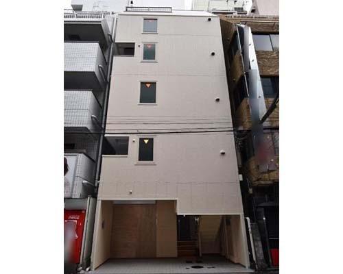 横浜市西区 JR京浜東北線横浜駅の貸事務所画像(5)