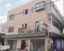横浜市都筑区 グリーンライン東山田駅の貸倉庫画像(4)を拡大表示
