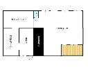 横浜市緑区 JR横浜線中山駅の貸倉庫画像(1)を拡大表示