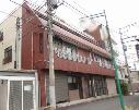 横浜市緑区 JR横浜線中山駅の貸倉庫画像(2)を拡大表示