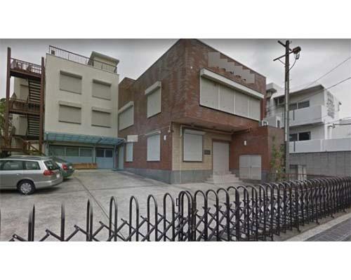 横浜市中区 JR根岸線根岸駅の貸倉庫画像(2)