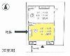 大和市 小田急江ノ島線高座渋谷駅の貸工場・貸倉庫画像(3)を拡大表示