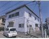 大和市 小田急江ノ島線高座渋谷駅の貸工場・貸倉庫画像(4)を拡大表示