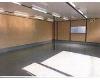 大和市 小田急江ノ島線高座渋谷駅の貸工場・貸倉庫画像(5)を拡大表示