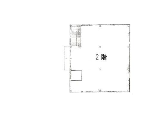 綾瀬市 相鉄線さがみ野駅の貸工場・貸倉庫画像(2)