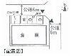 大和市 小田急江ノ島線高座渋谷駅の貸倉庫画像(3)を拡大表示
