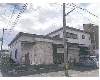 大和市 小田急江ノ島線高座渋谷駅の貸倉庫画像(4)を拡大表示