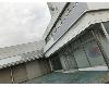 相模原市中央区 JR横浜線淵野辺駅の貸倉庫画像(3)を拡大表示