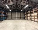 横浜市旭区 相鉄線二俣川駅の貸倉庫画像(1)を拡大表示