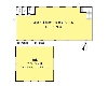 横浜市都筑区 グリーンライン川和町駅の貸倉庫画像(1)を拡大表示