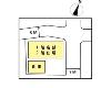 横浜市都筑区 グリーンライン川和町駅の貸倉庫画像(3)を拡大表示
