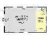 横浜市都筑区 横浜市高速鉄道1号線・3号線新羽駅の貸工場・貸倉庫画像(1)を拡大表示