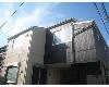 川崎市幸区 湘南新宿ライン新川崎駅の貸寮画像(3)を拡大表示