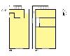 川崎市宮前区 東急田園都市線宮崎台駅の貸倉庫画像(1)を拡大表示
