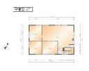 横須賀市 JR横須賀線久里浜駅の貸倉庫画像(2)を拡大表示