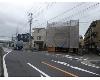 川崎市中原区 東急東横線日吉駅の貸倉庫画像(3)を拡大表示