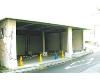 横浜市緑区 JR横浜線十日市場駅の貸倉庫画像(2)を拡大表示