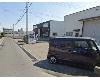 平塚市 JR東海道本線平塚駅の貸倉庫画像(2)を拡大表示