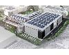 相模原市中央区 JR相模線上溝駅の貸倉庫画像(1)を拡大表示