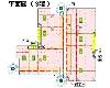 相模原市中央区 JR相模線上溝駅の貸倉庫画像(2)を拡大表示